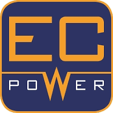 ec-power
